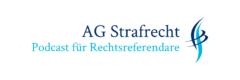 AG Strafrecht